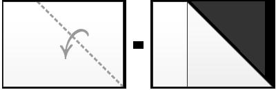 Tangram & Geometry - Figure #1 - www.tangram-channel.com