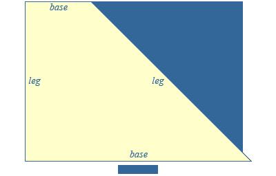 Tangram & Geometry - Figure #2 - www.tangram-channel.com