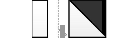 Tangram & Geometry - Figure #3 - www.tangram-channel.com
