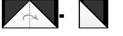 Tangram & Geometry - Figure #7 - www.tangram-channel.com