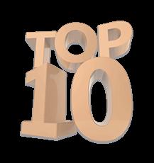 Top 10 Tangrams for kids