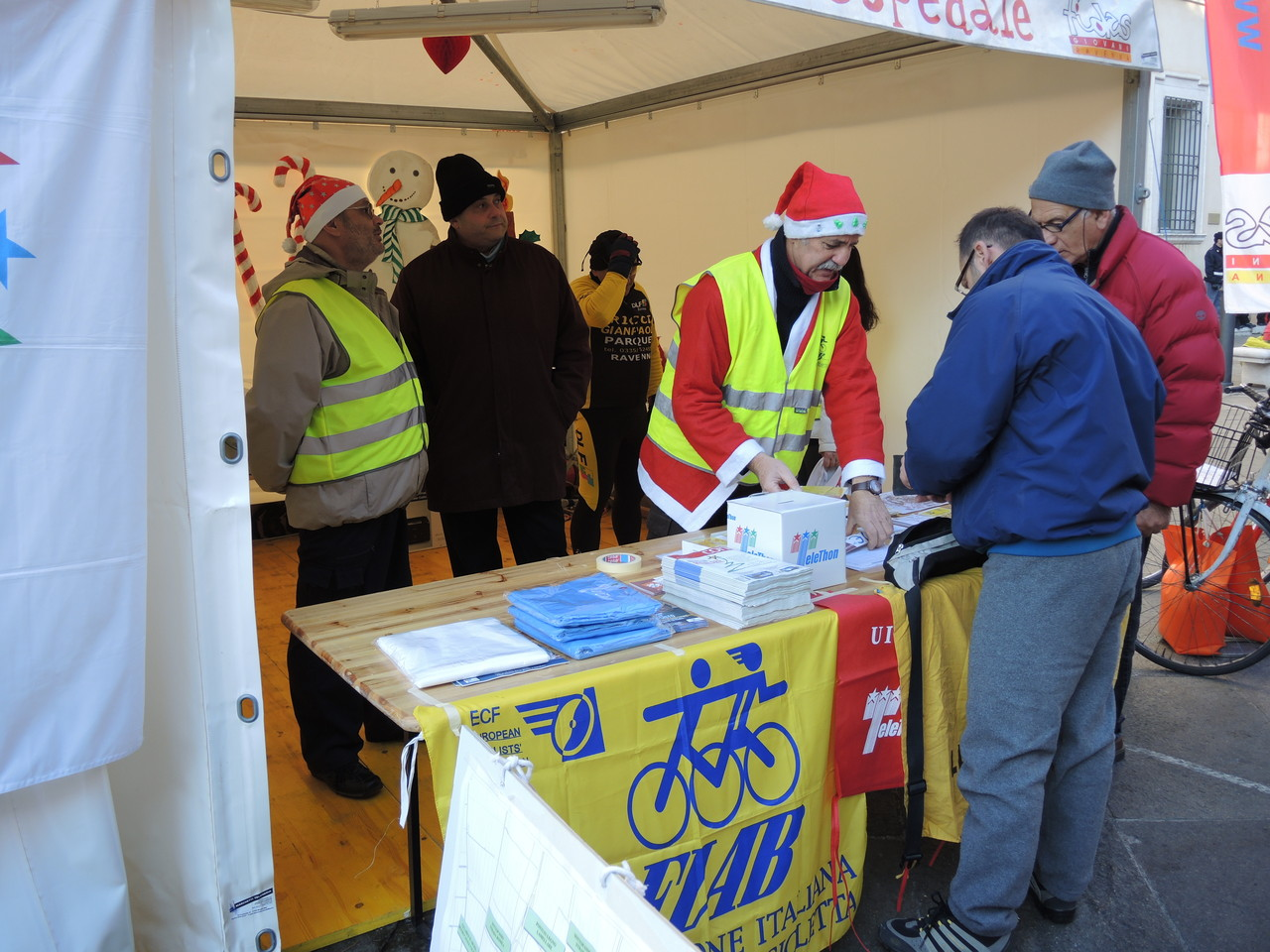 distribuzione targatura antifurto bici