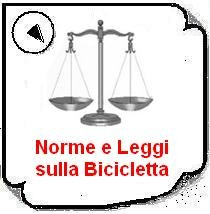 Leggi e Decreti sulla Bicicletta
