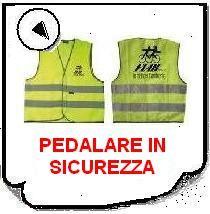 Sicurezza in Bicicletta