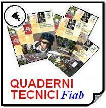 """Quaderni Centro Studi Fiab """"Galimbeni"""""""