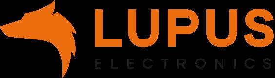 Lupus electronics Alarmanlagen, XT3, XT2, XT1