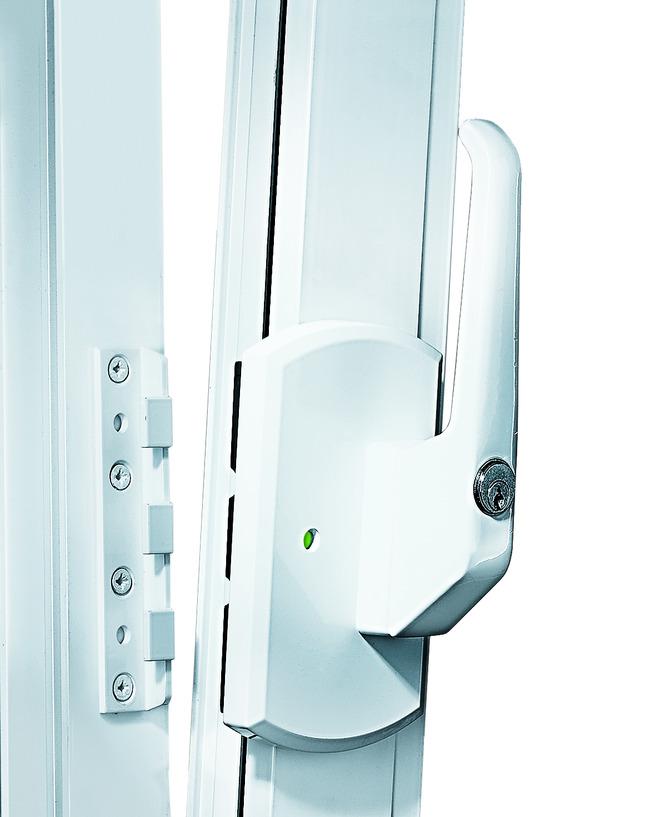 fenstersicherungen wir bieten sicherheit einbruchschutz sicherheitstechnik. Black Bedroom Furniture Sets. Home Design Ideas