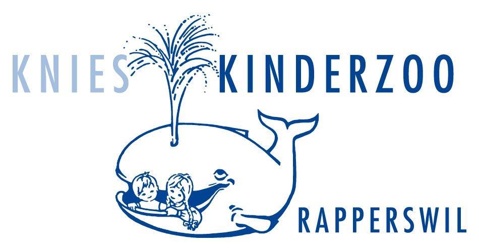 www.knieskinderzoo.ch