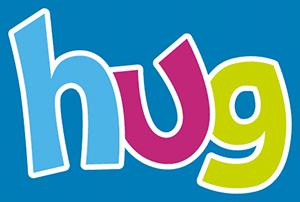 www.hug-verlag.ch