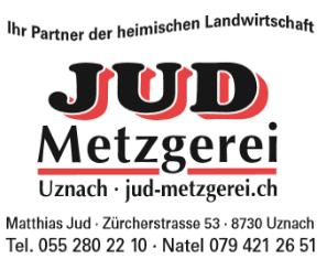 www.jud-metzgerei.ch