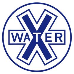 Ausrüster für Wasserretter + Wassersportler