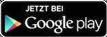 Fuchsjagd im Google Play Store