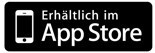 Wildtiere Namibia im App Store