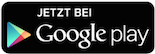 Jagd Rechner im Google Play Store