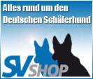 www.sporthund.de