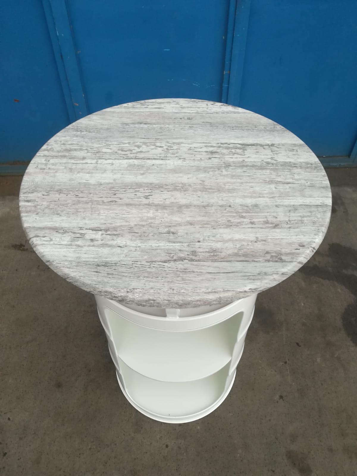 Große Tischplattenauswahl