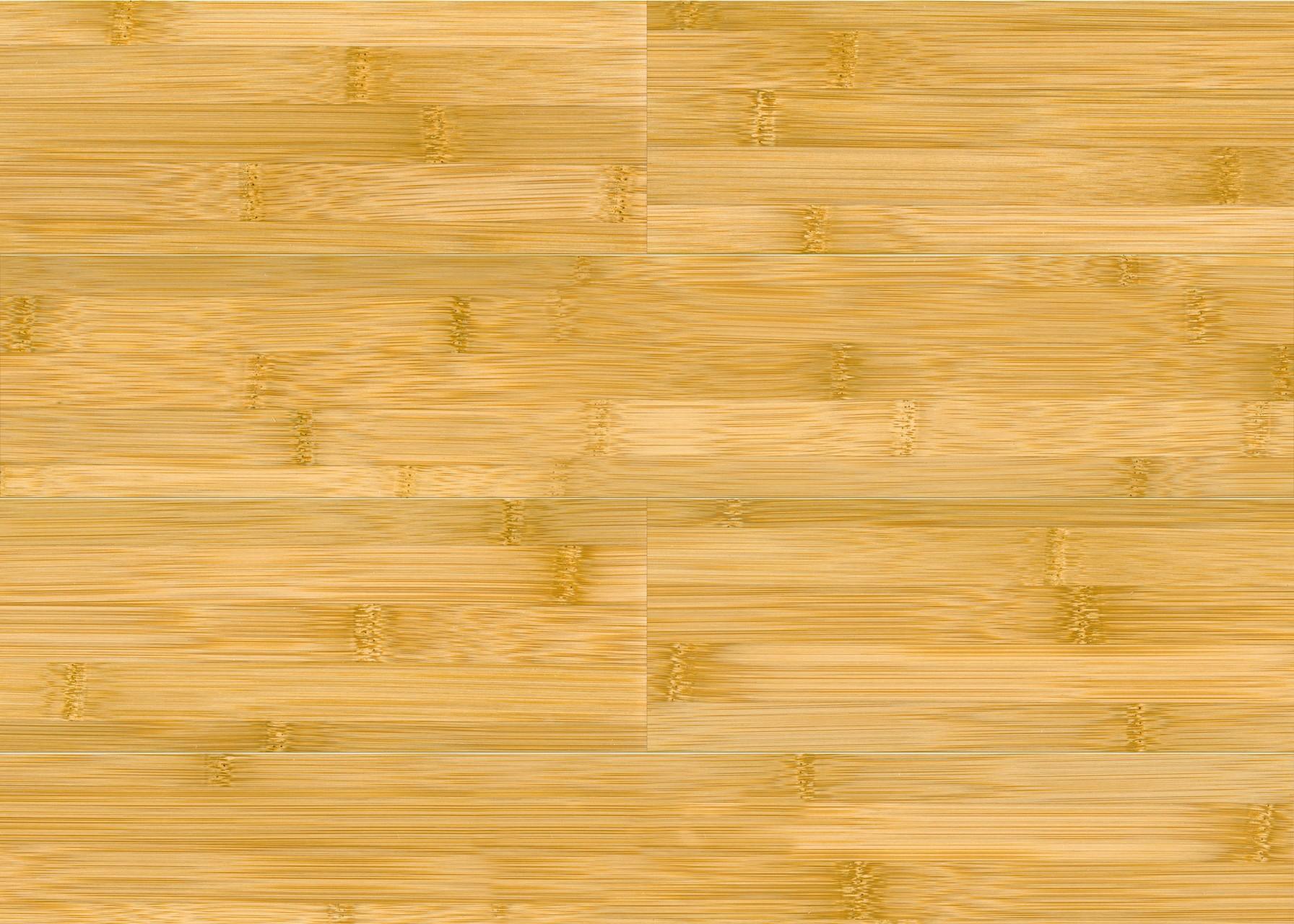 бамбук кофе горизонтальный