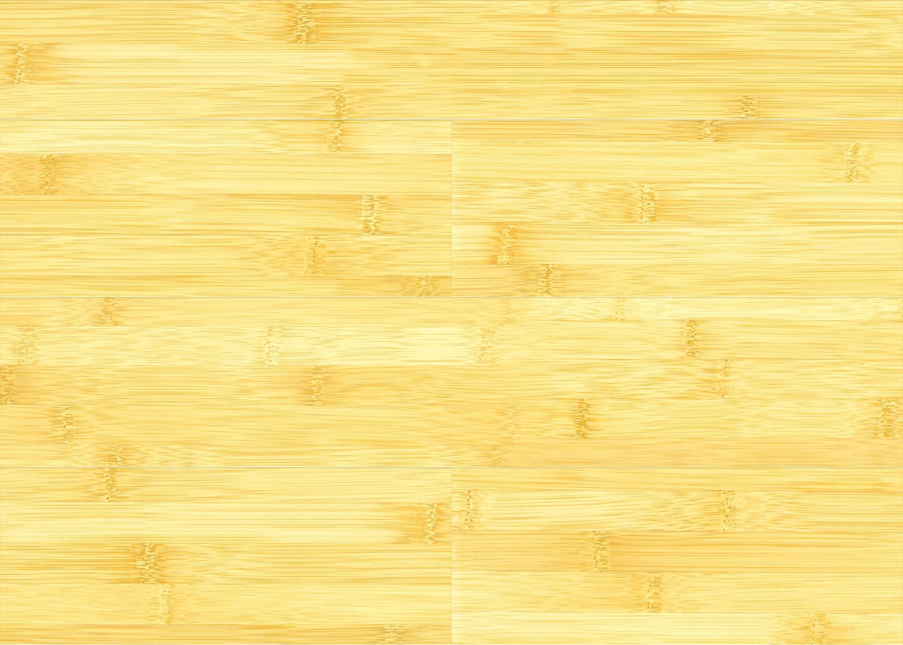 бамбук светлый горизонтальный