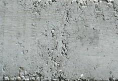 Определение класса (марки) бетона по прочности