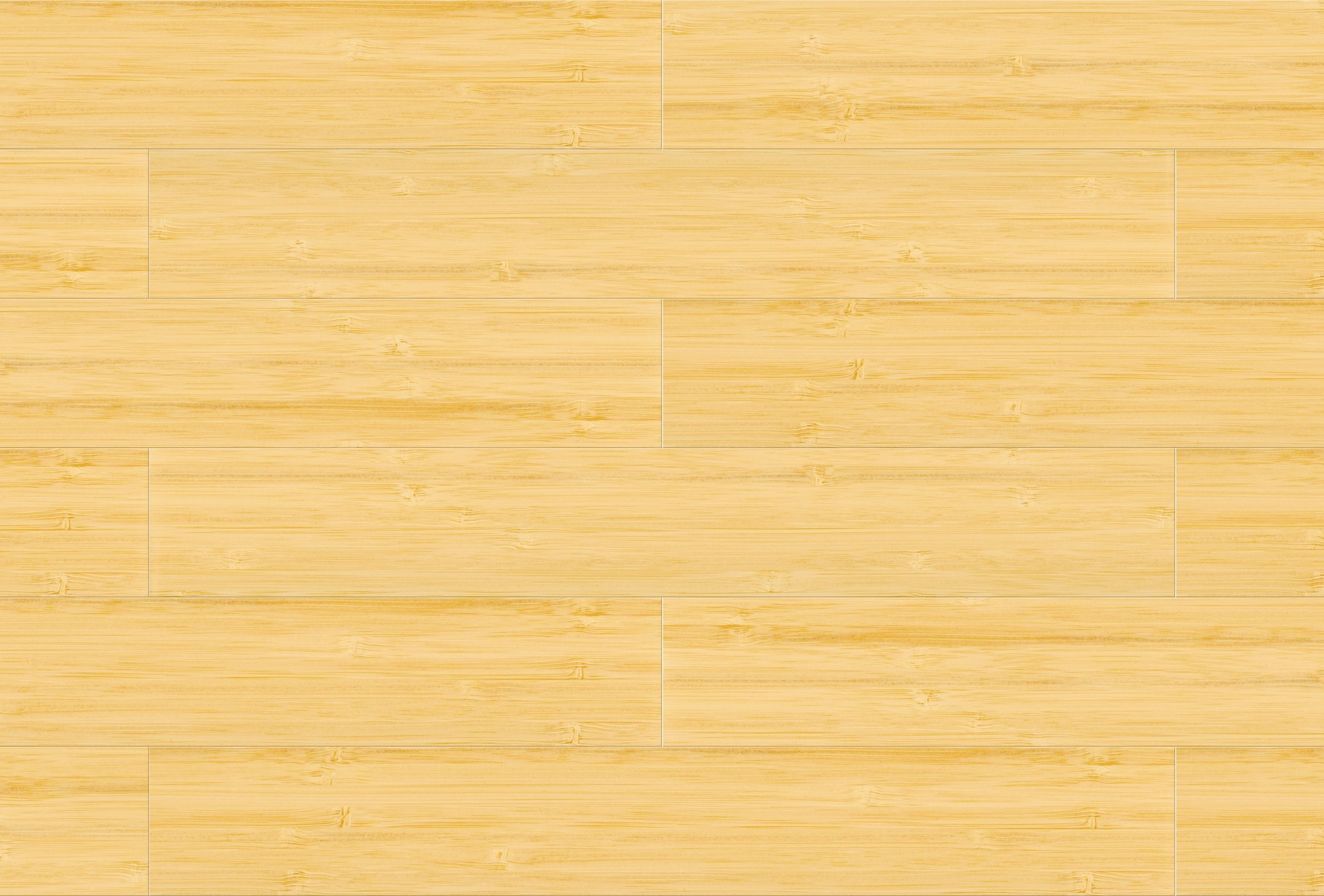 бамбук вертикальный