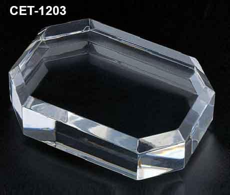 Reconocimiento CET 1203