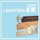 Lausitzer Pietätswaren Sargdeckelschmuck Bestattungsmesse lexikon-bestattungen