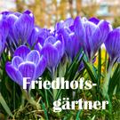 Friedhofsgärtner Bremen-Nord. BESTATTUNGSDIENSTE lexikon-bestattungen