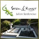 Julian Serdenciuc Steinmetzbetriebe Landkreis Günzburg lexikon-bestattungen