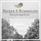 Becker und Rummeling Thanatologen Landkreis Günzburg lexikon-bestattungen