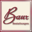 Baur Alb-Donau-Kreis lexikon-bestattungen