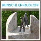 Renschler-Rudloff Steinmetzbetriebe Rastatt lexikon-bestattungen