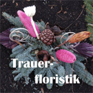Blumen Sihler Trauerfloristen Landkreis Göppingen lexikon-bestattungen