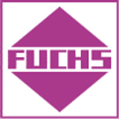 FUCHS Grabkammern, Bestattungsmesse lexikon-bestattungen