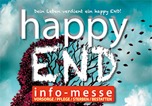 happy END Info-Messe News lexikon-bestattungen