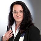 Karin C. Pilz Trauerredner Alb-Donau-Kreis