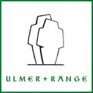 Ulmer & Range - Naturstein,  Steinmetzbetriebe Hamburg-Nord, Bestattungsdienste, lexikon-bestattungen