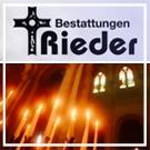 Bestattungen Rieder 05 Bestatter Göppingen lexikon-bestattungen