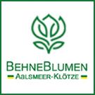 Behne-Blumen, BLUMENGROSSHANDEL, Bestattungsmesse lexikon-bestattungen
