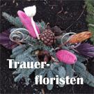 Bestattungsdienste lexikon-bestattungen, Trauerfloristen Bremen-West