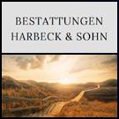 Bestattungen Wilh. Harbeck & Sohn, Trauerredner Hamburg-Nord, Bestattungsdienste, lexikon-bestattungen
