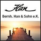 Beerdigunginstitut Bernhard Han & Sohn, Bestatter Hamburg-Wandsbek, Bestattungsdienste, lexikon-bestattungen