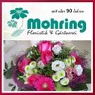Mohring Floristik Friedhofsgärtner Göppingen lexikon-bestattungen