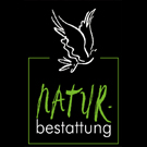 Naturbestattung GmbH, Almwiesenbestattungen, Bestattungsmesse, www-lexikon-bestattungen.de