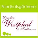 Friedhofsgärtnerei Westphal & Tochter, Friedhofsgärtner Hamburg-Wandbek, Bestattungsdienste, lexikon-bestattungen
