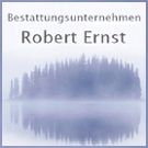 Robert Ernst Bestatter Baden-Baden lexikon-bestattungen