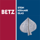 Betz Steinmetzbetriebe Landkreis Reutlingen lexikon-bestattungen
