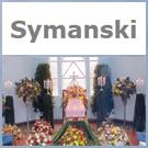 Beerdigunginstitut Symanski, Bestatter Hamburg-Mitte, Bestattungsdienste, lexikon-bestattungen