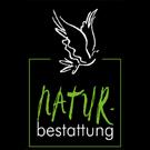 Naturbestattung GmbH Flugbestattungen Bestattungsmesse lexikon-bestattungen