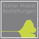 Rainer Weber Bestatter Baden-Baden lexikon-bestattungen