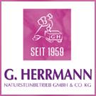 G. Herrmann Natursteinbetrieb, Steinmetzbetriebe Bremerhaven, Bestattungsdienste, lexikon-bestattungen